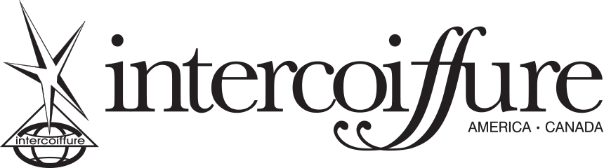 intercoiffure-logo