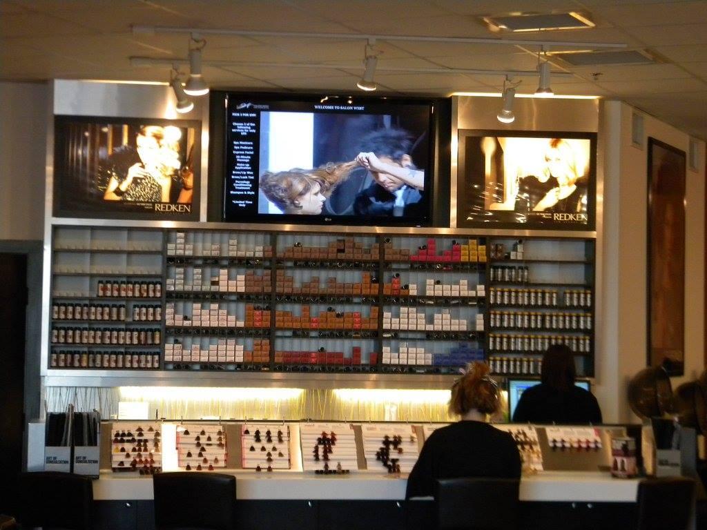 Digital advertising avideolink - Salon marketing digital ...